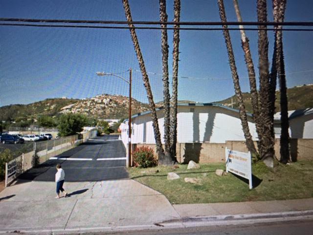 El Cajon, CA 92021 :: PacifiCal Realty Group