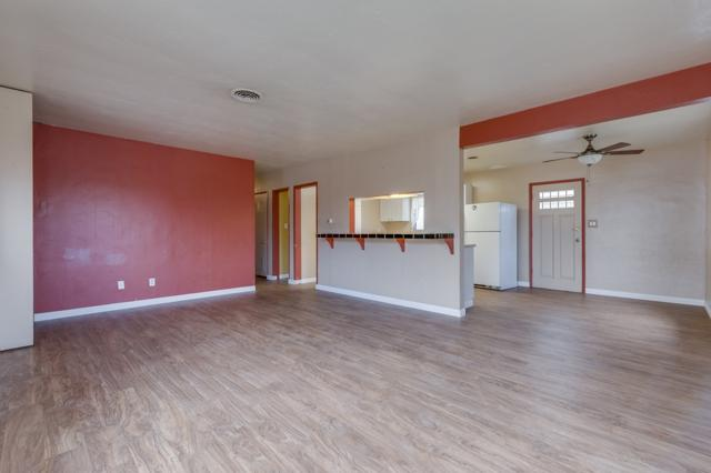 1205 Wayside Ave, El Cajon, CA 92021 (#170062777) :: PacifiCal Realty Group