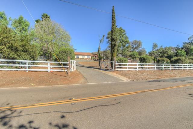 480 Cox Rd, San Marcos, CA 92069 (#170062784) :: Hometown Realty