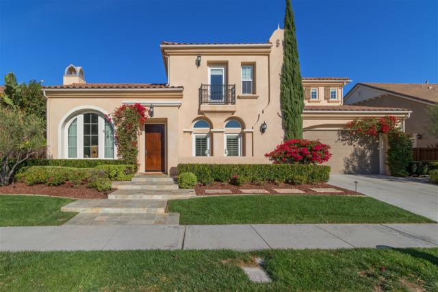 3204 Corte Tamarindo, Carlsbad, CA 92009 (#170062788) :: PacifiCal Realty Group