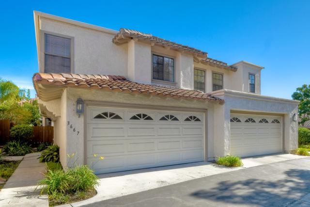 3667 Caminito Cielo Del Mar, San Diego, CA 92130 (#170062798) :: PacifiCal Realty Group