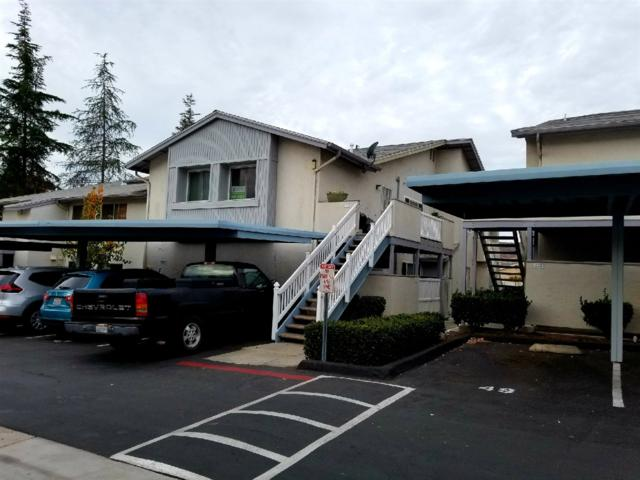 10382 Alphonse St #2F 2F, Santee, CA 92071 (#170062803) :: PacifiCal Realty Group