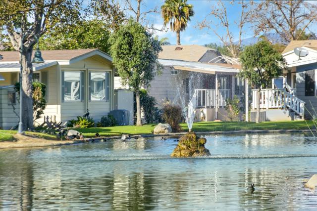 276 N El Camino Real #256, Oceanside, CA 92058 (#170062991) :: The Houston Team | Coastal Premier Properties