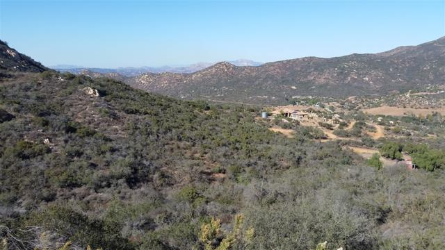 15300 Skyline Truck Trail #1, Jamul, CA 91935 (#170063080) :: The Yarbrough Group