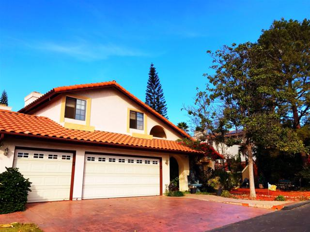 5771 Casa Grande Way, Bonita, CA 91902 (#170063085) :: The Houston Team | Coastal Premier Properties