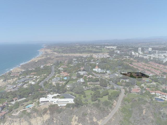 2677 Brookmead Ln A, La Jolla, CA 92037 (#170063472) :: Ascent Real Estate, Inc.