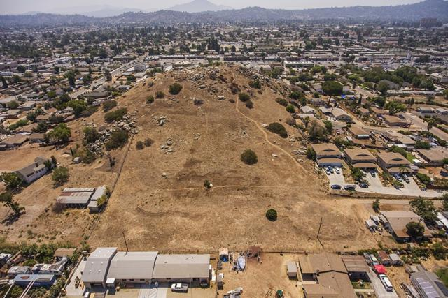 1161 N Anza St 43&19, El Cajon, CA 92021 (#180000132) :: Douglas Elliman - Ruth Pugh Group