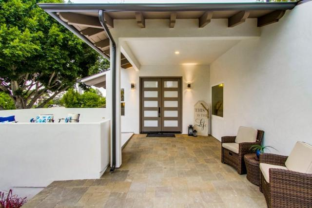 831 Passiflora, Encinitas, CA 92024 (#180000222) :: The Houston Team | Coastal Premier Properties