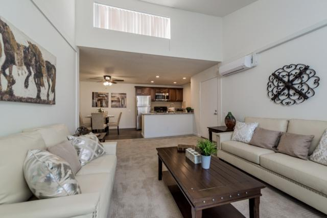 3550 Ruffin Rd #263, San Diego, CA 92123 (#180000282) :: Whissel Realty