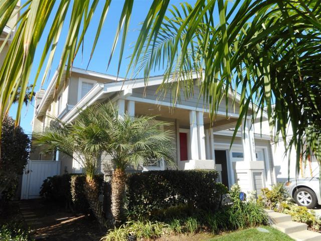 6871 Tradewinds, Carlsbad, CA 92011 (#180000471) :: Ascent Real Estate, Inc.