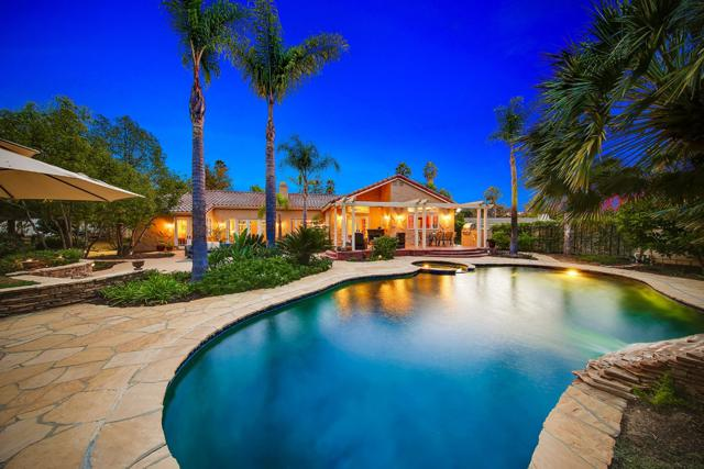 14260 Sandhill Road, Poway, CA 92064 (#180000481) :: The Houston Team | Coastal Premier Properties