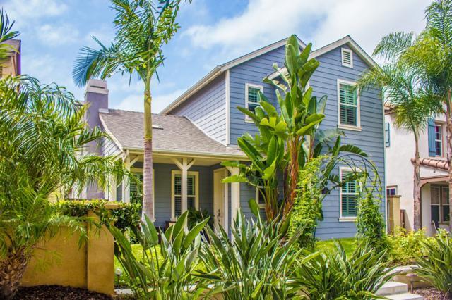 2653 Paradise Road, Carlsbad, CA 92009 (#180000482) :: Hometown Realty