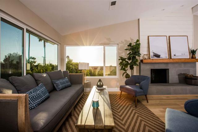 920 Sidonia St, Encinitas, CA 92024 (#180000496) :: The Houston Team   Coastal Premier Properties