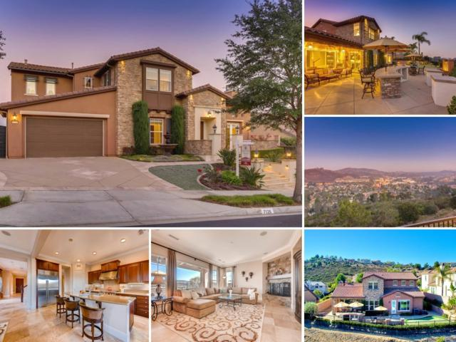 7126 Corintia Street, Carlsbad, CA 92009 (#180000563) :: The Houston Team | Coastal Premier Properties
