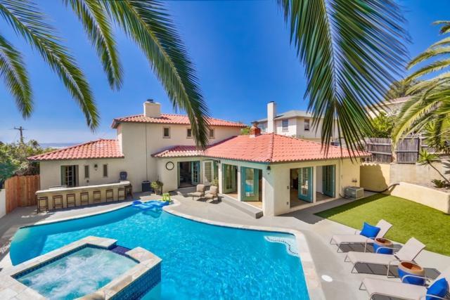 3345 State Street, San Diego, CA 92103 (#180000593) :: The Houston Team | Coastal Premier Properties