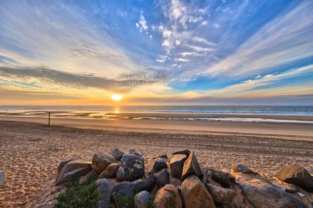 1360 Seacoast Drive A, Imperial Beach, CA 91932 (#180000623) :: Bob Kelly Team