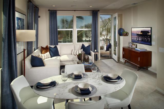 523 Sandpiper Way, Imperial Beach, CA 91932 (#180000664) :: Neuman & Neuman Real Estate Inc.
