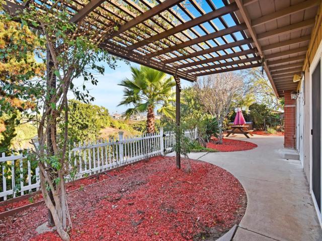 4385 Moraga Ave, San Diego, CA 92117 (#180000798) :: Bob Kelly Team
