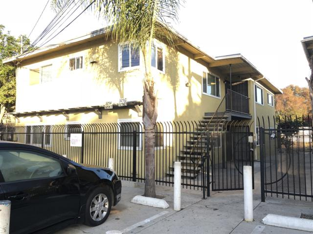 3254-3256 Greely Ave, San Diego, CA 92113 (#180000874) :: Neuman & Neuman Real Estate Inc.