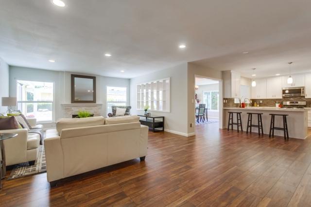 1171 La Noche Dr, San Marcos, CA 92078 (#180000884) :: The Houston Team | Coastal Premier Properties