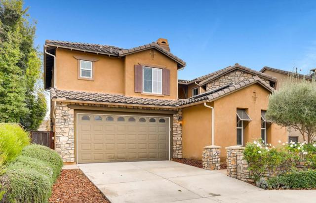 1777 Grain Mill Rd, San Marcos, CA 92078 (#180000910) :: KRC Realty Services