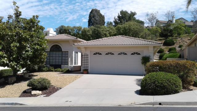 18351 Aceituno St, San Diego, CA 92128 (#180000957) :: Whissel Realty