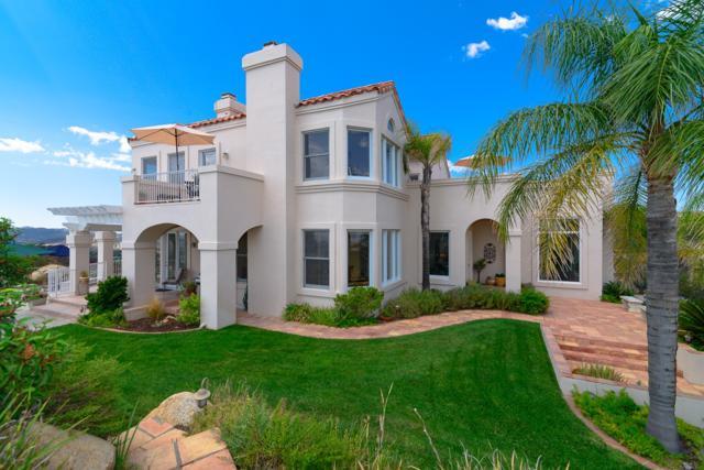 20400 Paseo Montana, Murrieta, CA 92562 (#180001018) :: The Houston Team | Coastal Premier Properties