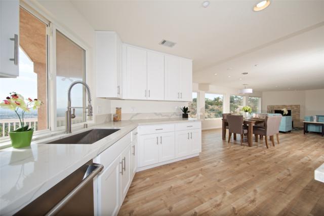 2328 Cerro Sereno, El Cajon, CA 92019 (#180001051) :: The Houston Team | Coastal Premier Properties