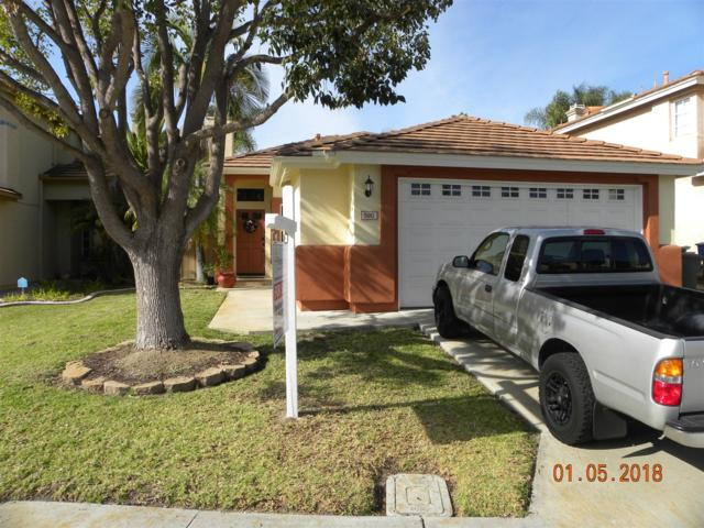 590 Via Armado, Chula Vista, CA 91910 (#180001092) :: Neuman & Neuman Real Estate Inc.