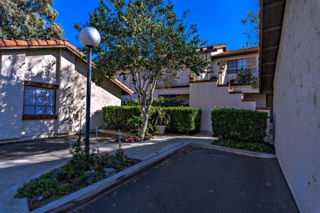 3527 Somerset, Carlsbad, CA 92010 (#180001098) :: The Houston Team | Coastal Premier Properties