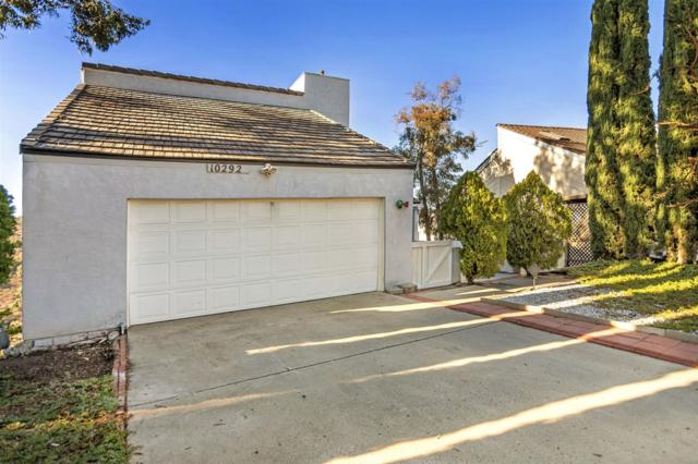 10292 Viacha Drive, San Diego, CA 92124 (#180001101) :: Whissel Realty