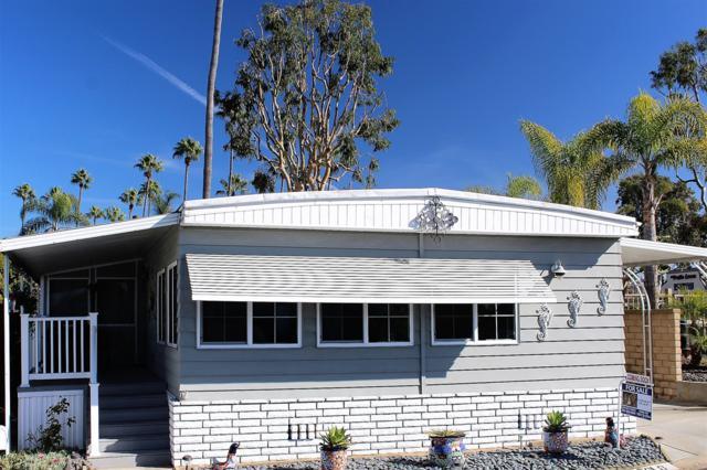 7038 San Bartolo, Carlsbad, CA 92011 (#180001191) :: Neuman & Neuman Real Estate Inc.