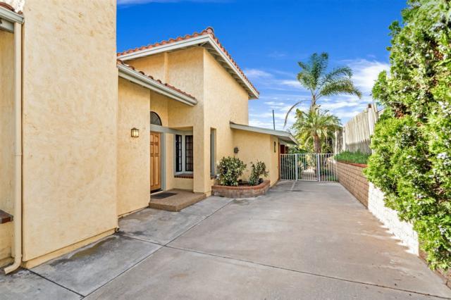 330 Bay Leaf Drive, Chula Vista, CA 91910 (#180001234) :: The Houston Team | Coastal Premier Properties