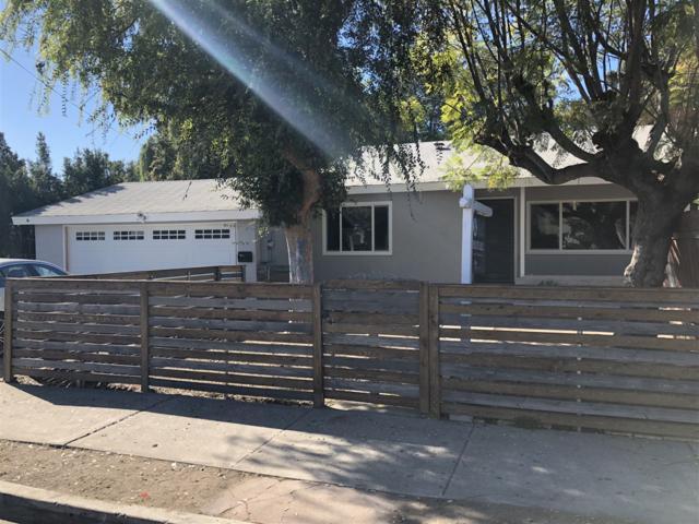 346 S 33rd St, San Diego, CA 92113 (#180001248) :: Neuman & Neuman Real Estate Inc.