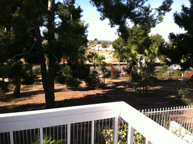 4661 Cordoba Way, Oceanside, CA 92056 (#180001260) :: The Yarbrough Group