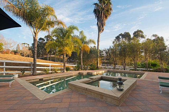 745 Val Sereno Drive, Encinitas, CA 92024 (#180001502) :: The Houston Team | Coastal Premier Properties