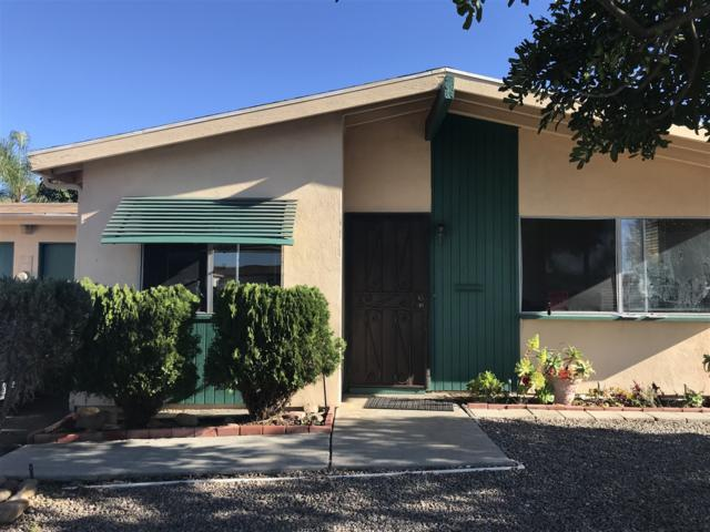 3544 Hollencrest Rd, San Marcos, CA 92069 (#180001552) :: The Houston Team | Coastal Premier Properties