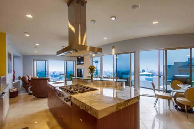 1518 Monmouth Drive, San Diego, CA 92109 (#180001622) :: Neuman & Neuman Real Estate Inc.