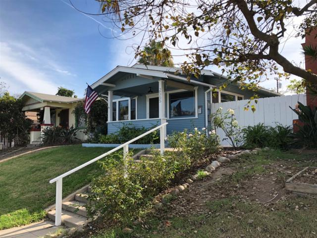2565-2567 1/2 B St, San Diego, CA 92102 (#180001676) :: Beachside Realty