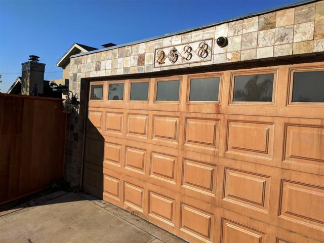 2538 Hartford St, San Diego, CA 92110 (#180001683) :: Ghio Panissidi & Associates
