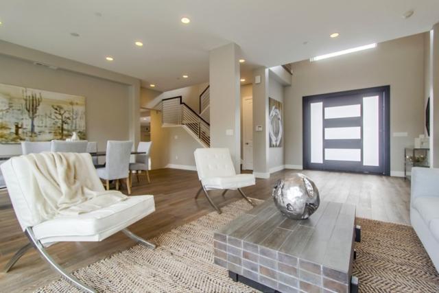 2620 Lone Jack Rd., Encinitas, CA 92024 (#180001685) :: The Houston Team | Coastal Premier Properties