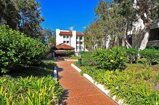 5705 Friars Rd #49, San Diego, CA 92110 (#180001712) :: Ghio Panissidi & Associates