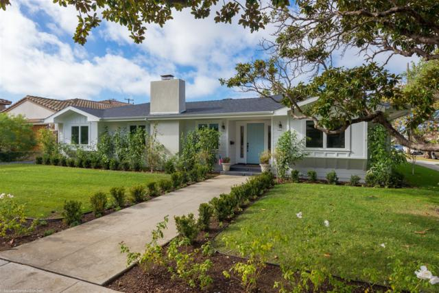 800 Alameda Blvd, Coronado, CA 92118 (#180001725) :: The Houston Team | Coastal Premier Properties