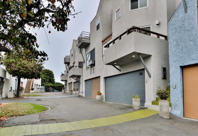 4584 W Point Loma Blvd E, San Diego, CA 92107 (#180001748) :: Ghio Panissidi & Associates
