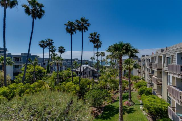 999 N Pacific G102, Oceanside, CA 92054 (#180001893) :: Ascent Real Estate, Inc.