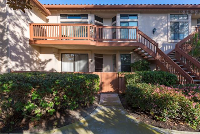 4059 Carmel View Rd #31, San Diego, CA 92130 (#180001895) :: Ascent Real Estate, Inc.