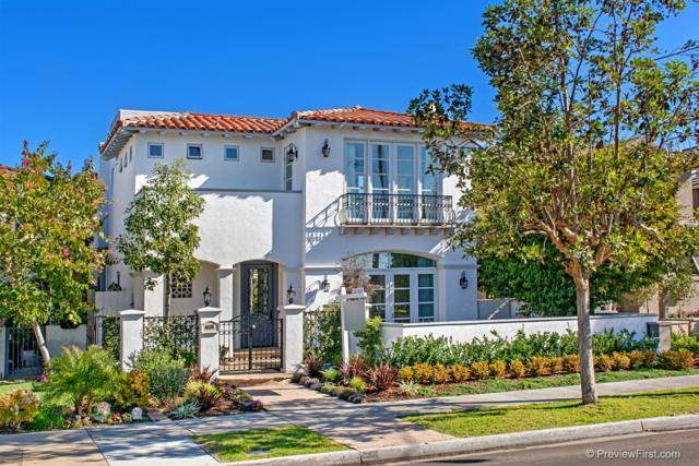1121 Alameda Blvd, Coronado, CA 92118 (#180001935) :: The Houston Team | Coastal Premier Properties