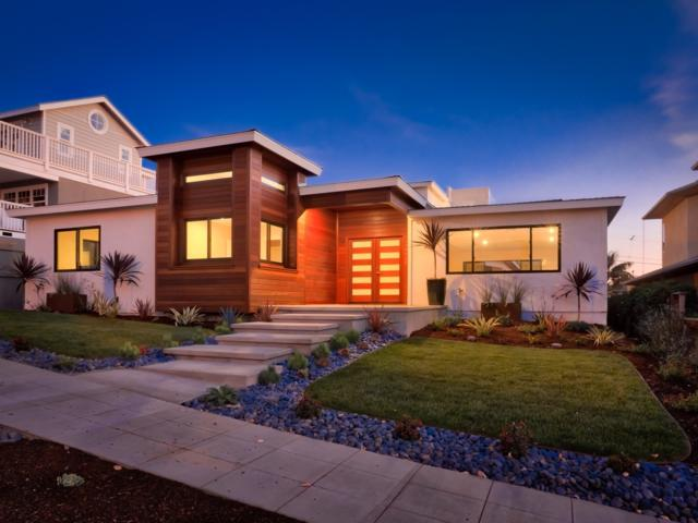 4435 Algeciras Street, San Diego, CA 92107 (#180001973) :: Keller Williams - Triolo Realty Group