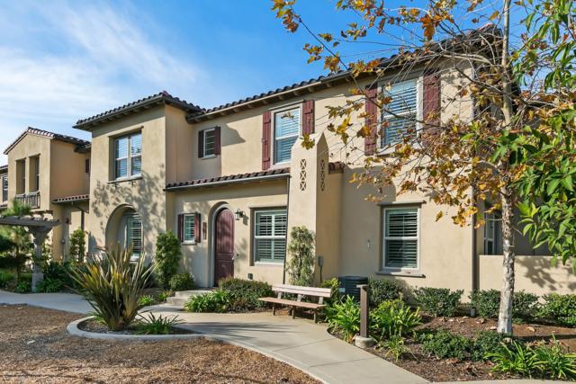 145 Stonesteps Way, Encinitas, CA 92024 (#180002013) :: The Houston Team   Coastal Premier Properties