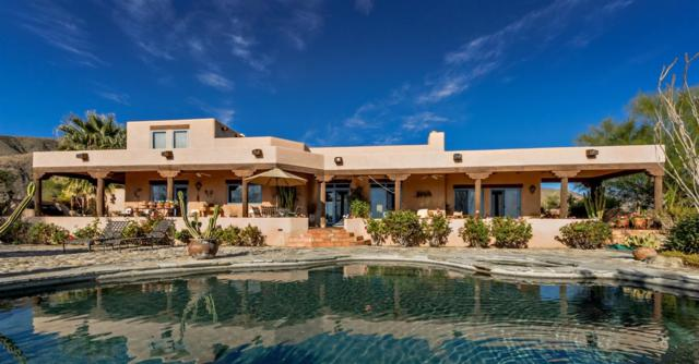 573 Anza Park Trl, Borrego Springs, CA 92004 (#180002159) :: Heller The Home Seller